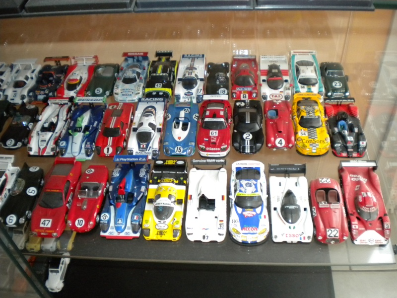 bientot ma collection Photo_13