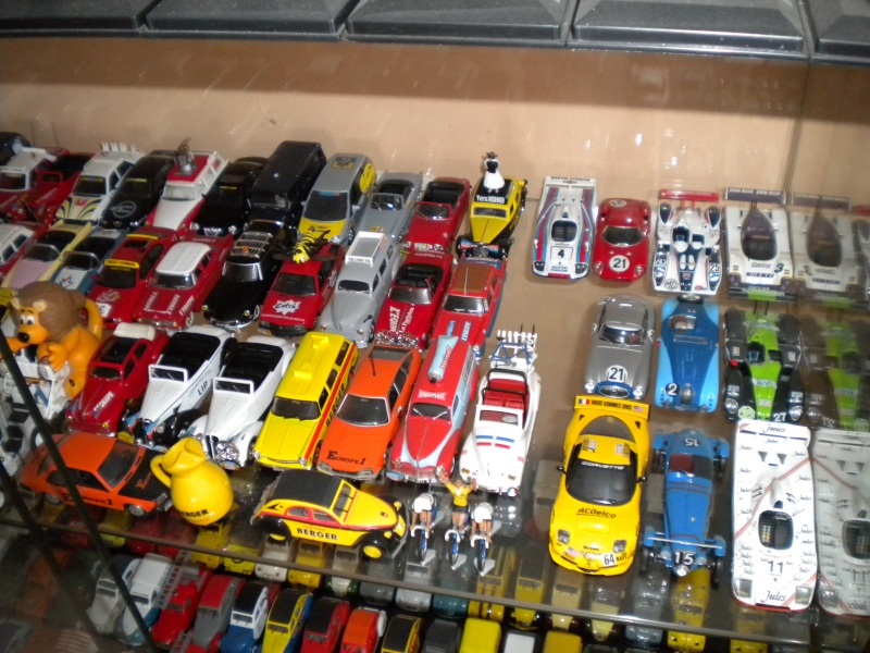bientot ma collection Photo_14