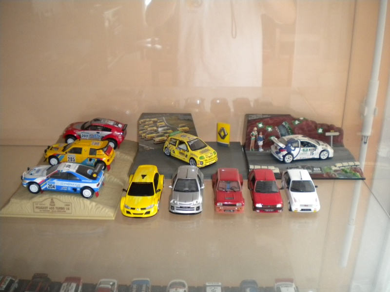 bientot ma collection Photo_15