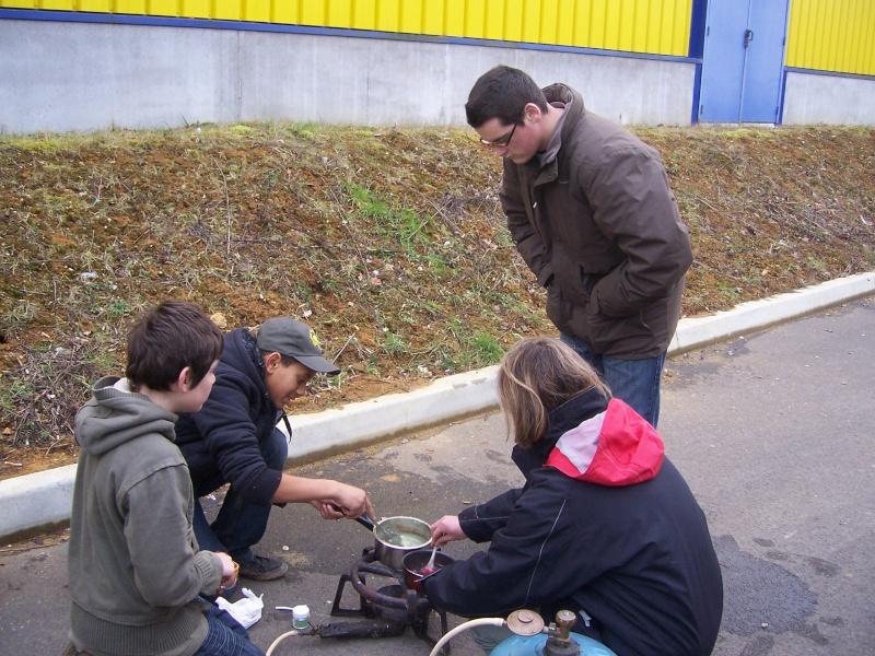 """Journee """"Atelier"""" du 23 janvier 2010 100_2919"""