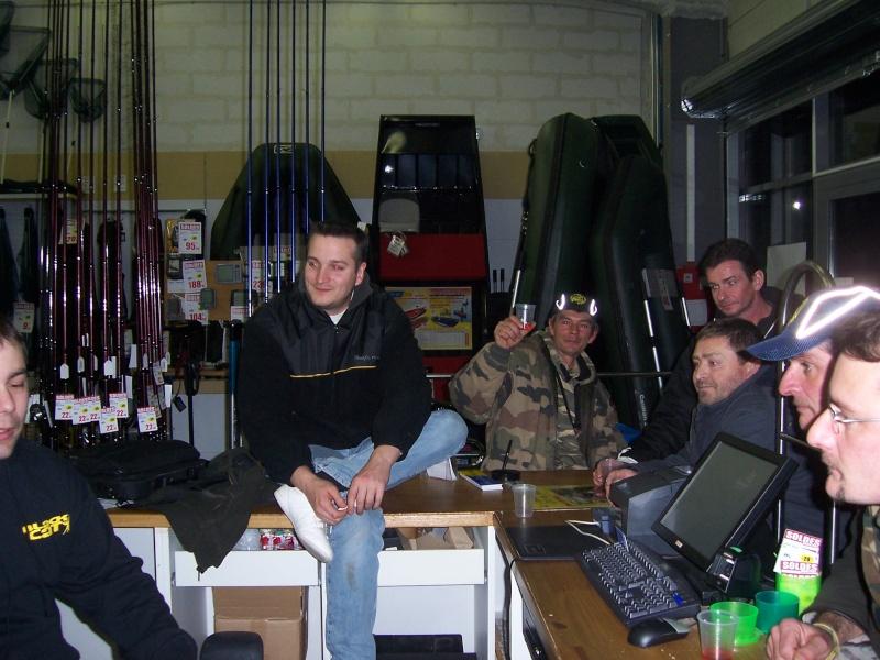 """Journee """"Atelier"""" du 23 janvier 2010 100_2929"""