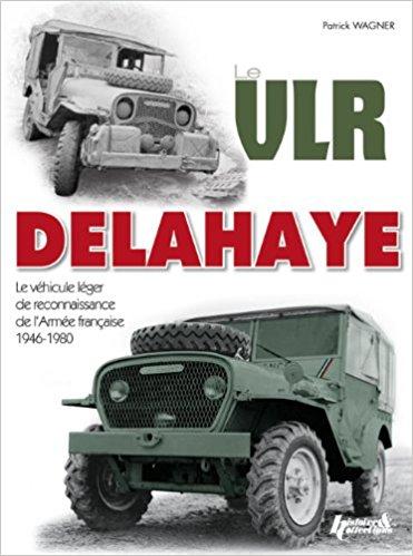 identification/insigne/troupes d'affrique/AFN/vehicules 51hqrc10