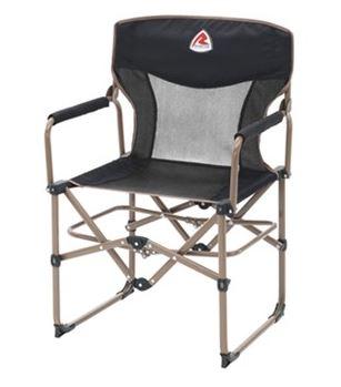 Des chaises tout confort qui servent de transat et qui ne prennent pas de place 49001710