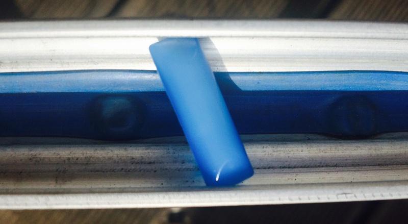 Increvables : les bandages pour les roues du Brompton - Page 2 Pin_bl11