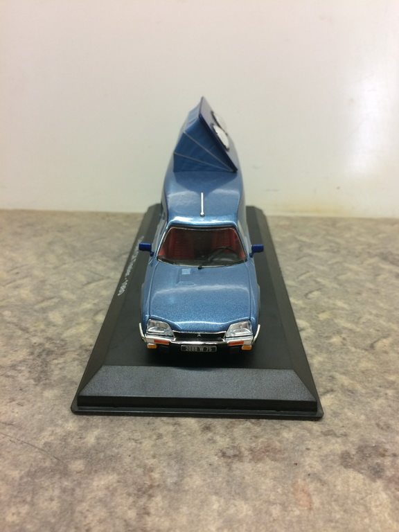 """nouvelle collection Hachette """"Passion Camping Cars"""" Img_5119"""