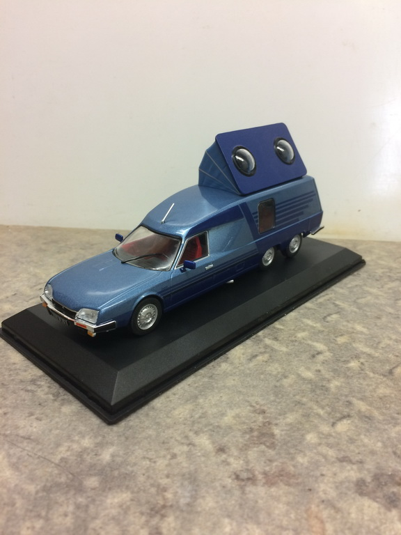 """nouvelle collection Hachette """"Passion Camping Cars"""" Img_5120"""
