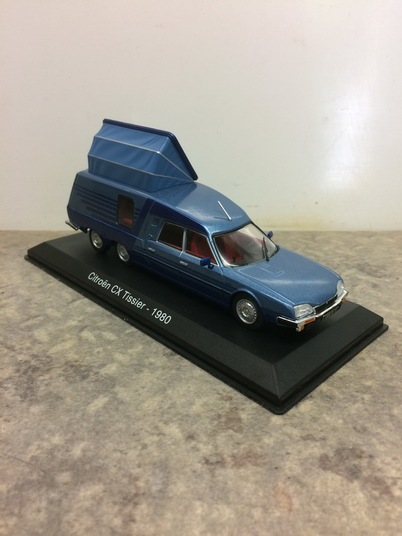 """nouvelle collection Hachette """"Passion Camping Cars"""" Img_5121"""