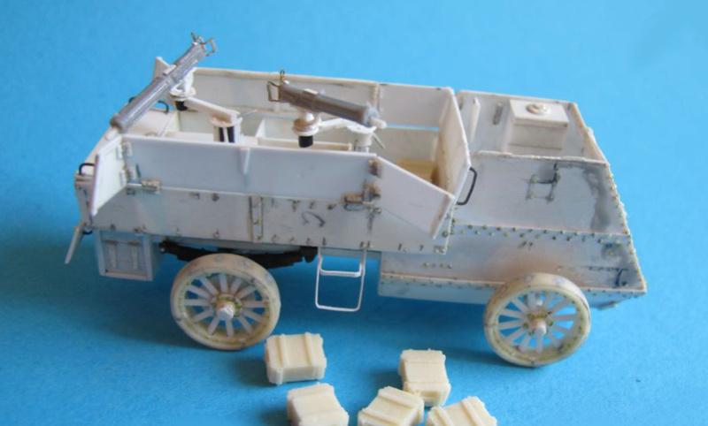 Autocar ac Acc01510