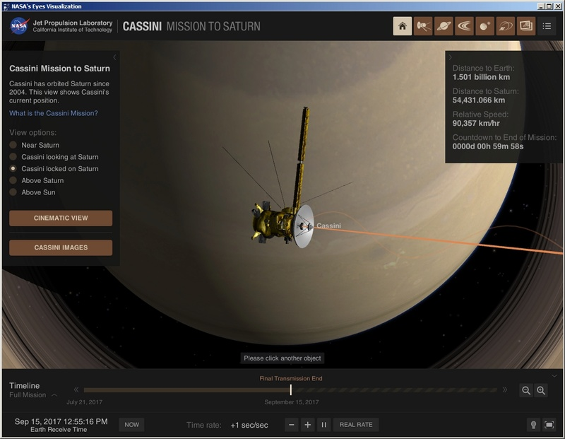 "Mission Cassini, phase ""Ring-Grazing Orbits"" (30.11.2016 - 15.9.2017) - Page 6 Cassin10"