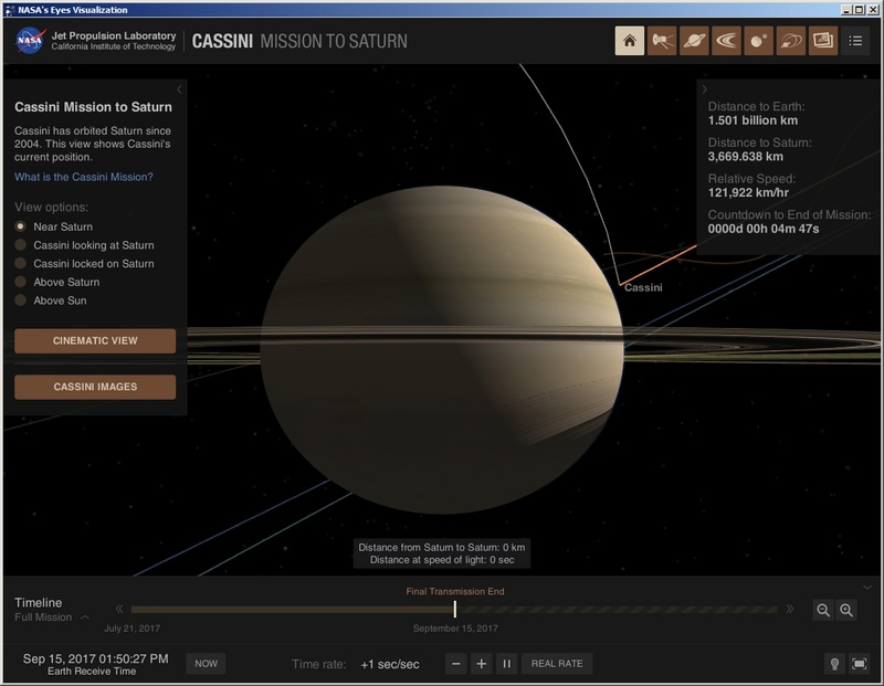 """Mission Cassini, phase """"Ring-Grazing Orbits"""" (30.11.2016 - 15.9.2017) - Page 7 Cassin11"""