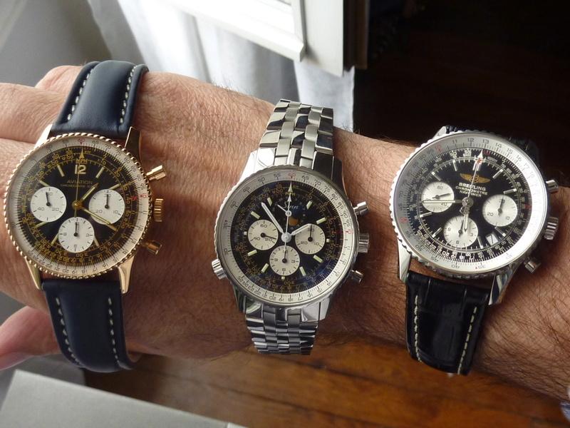 Sinn - achat montre sinn Bretsi10