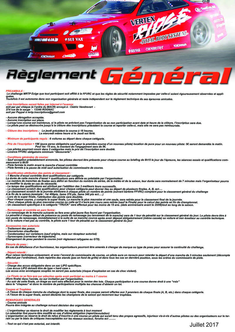 Règlement général 2017/2018 Rgltge10