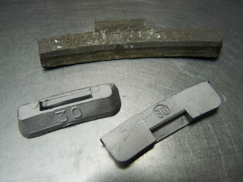 La métallurgie en basse fusion. Albf_610