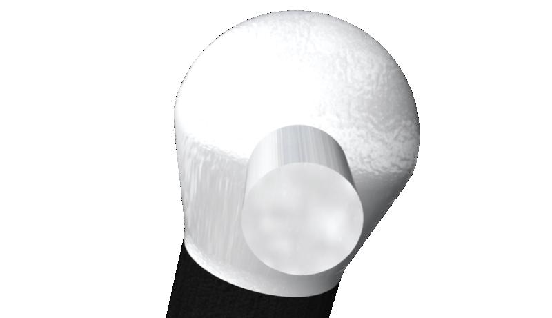 """Texture """"Chrome"""" pour modélisation 3D Chrome10"""