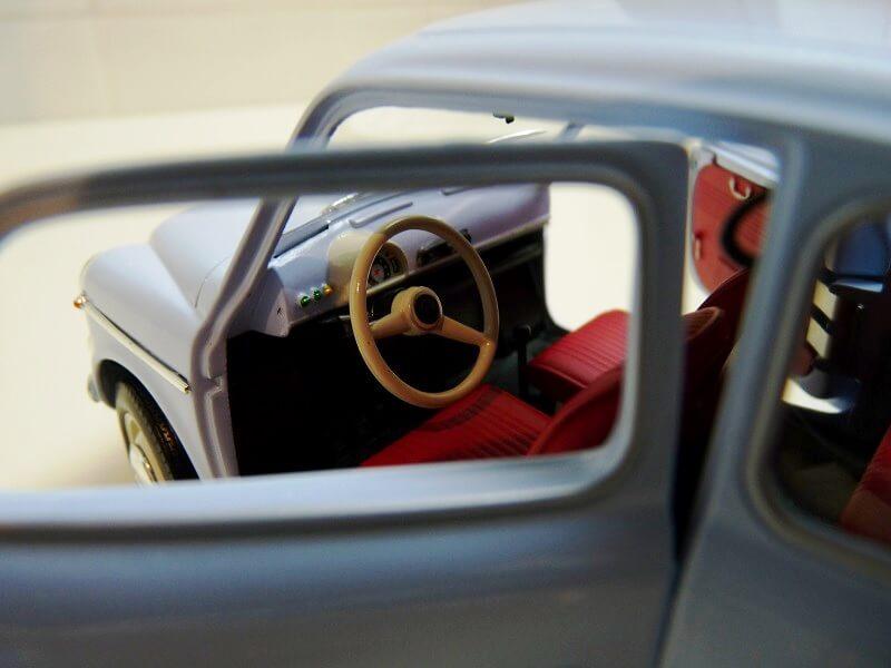 Fiat 600 - 1963 - Solido 1/18 ème Fi600_12