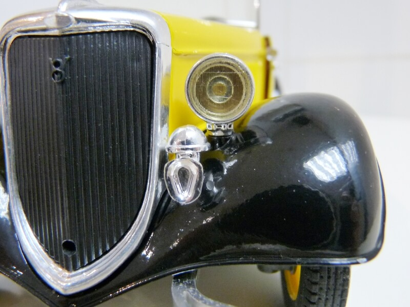 "Ford M40 V8 Roadster ""Coca-cola"" - 1934 - Solido 1/19 ème Fov8rc27"