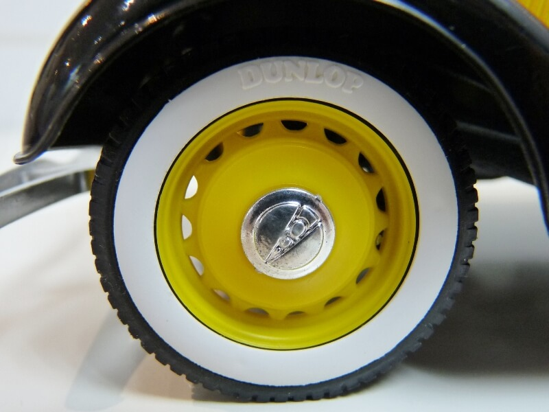 "Ford M40 V8 Roadster ""Coca-cola"" - 1934 - Solido 1/19 ème Fov8rc31"