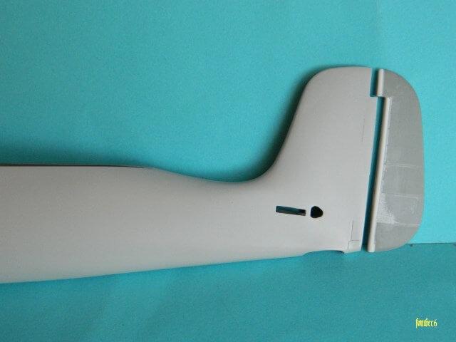 Kors-Wulf 910 - 1/32 - Par fombec6 - Fini. Kw00210