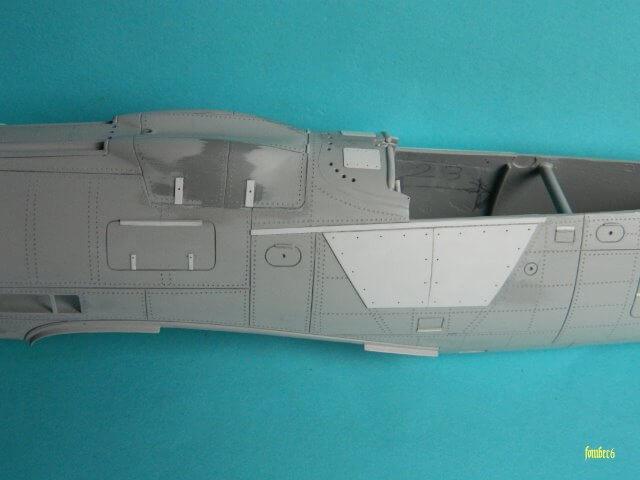 Kors-Wulf 910 - 1/32 - Par fombec6 - Fini. Kw01610