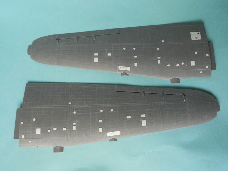 Avro Lancaster Mk.III - Tamiya 1/48 - Par fombec6 - Fini. Lanc_217