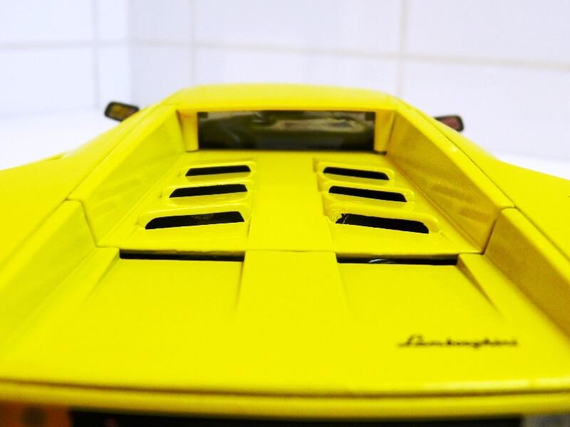 Lamborghini Diablo - 1990 - Première Edition - Maisto 1/18 ème Ldiabl44