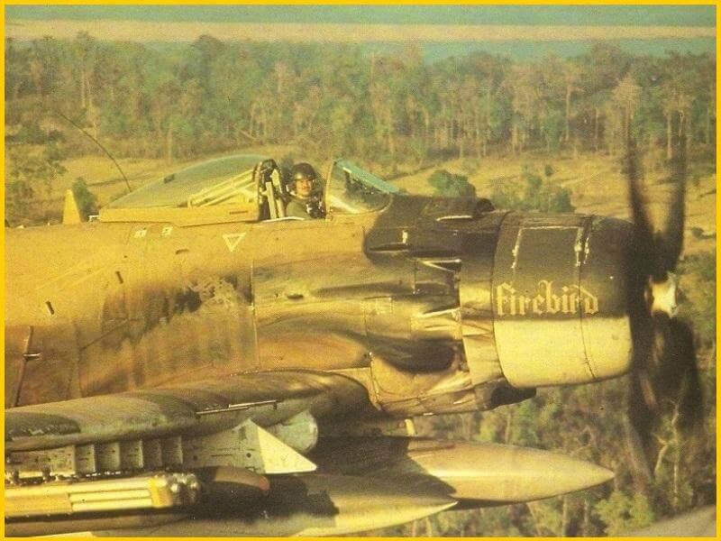 Viêt-Nam - Missions Sandy Misa0012