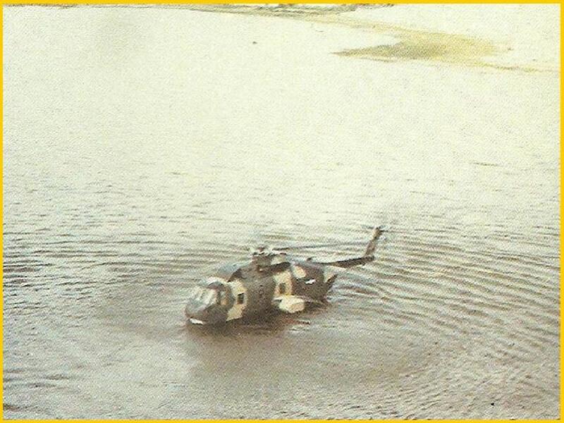 Viêt-Nam - Missions Sandy Misa0013