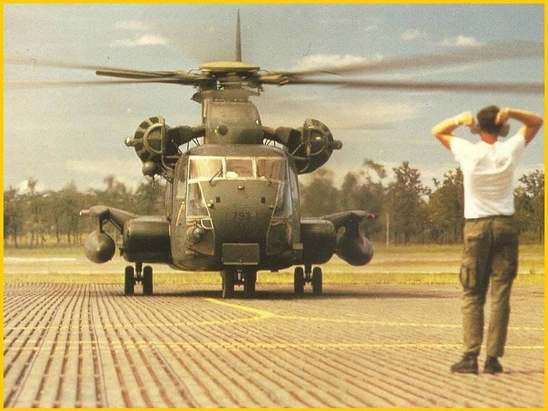 Viêt-Nam - Missions Sandy Misa0015