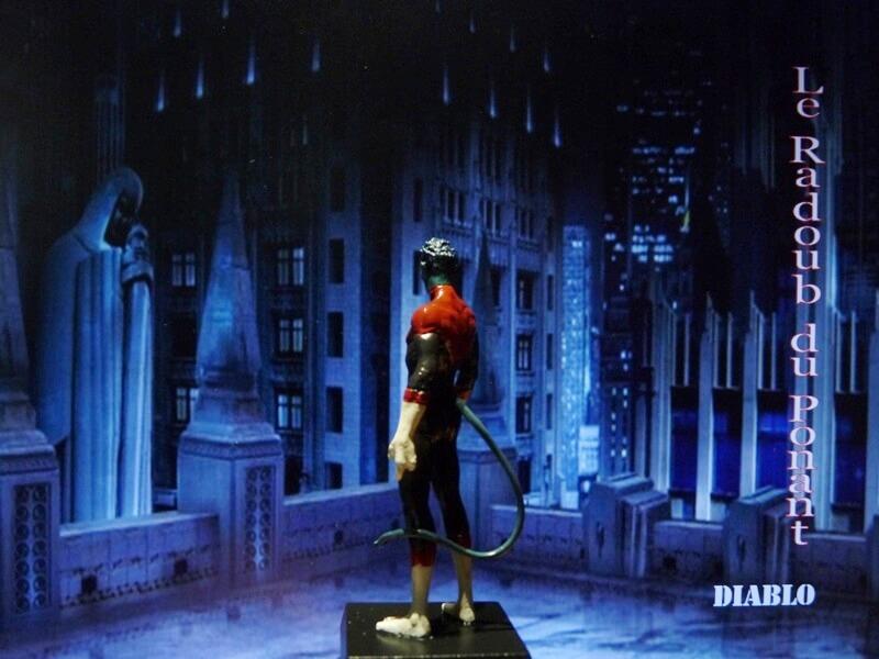 Diablo - Figurine en plomb Mldibo10