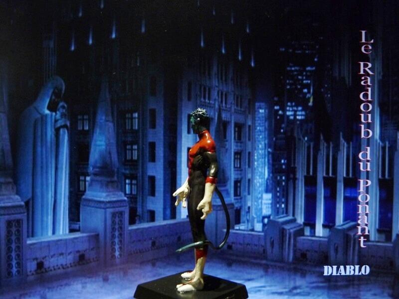 Diablo - Figurine en plomb Mldibo14