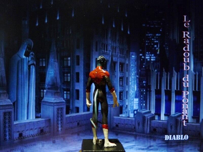 Diablo - Figurine en plomb Mldibo15