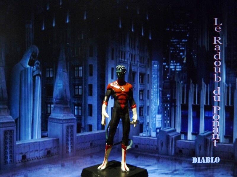 Diablo - Figurine en plomb Mldibo16