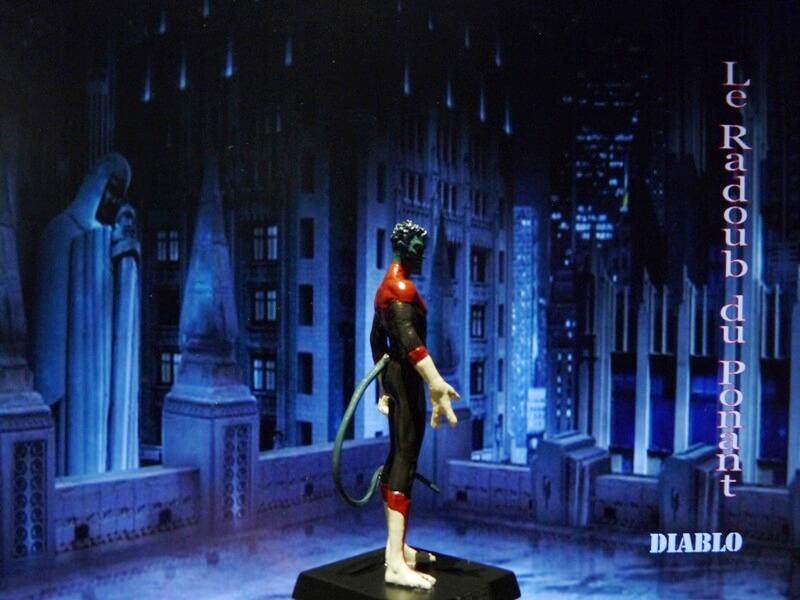 Diablo - Figurine en plomb Mldibo17