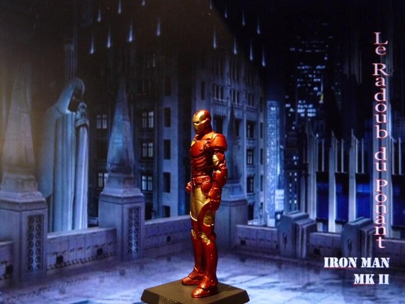 Iron Man MKII - Figurine en plomb Mlirii11