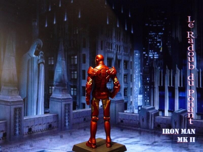 Iron Man MKII - Figurine en plomb Mlirii12