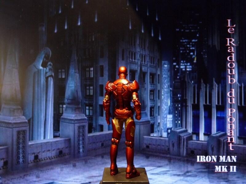 Iron Man MKII - Figurine en plomb Mlirii13