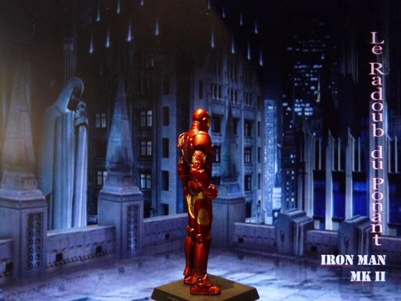 Iron Man MKII - Figurine en plomb Mlirii14