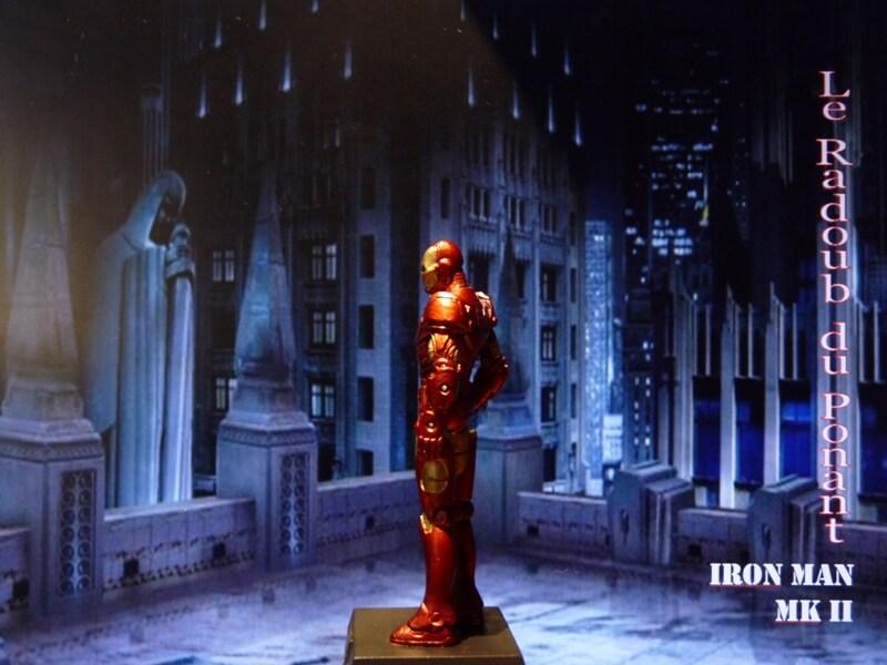 Iron Man MKII - Figurine en plomb Mlirii15
