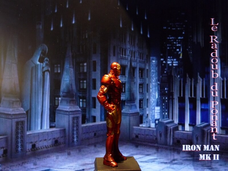 Iron Man MKII - Figurine en plomb Mlirii17