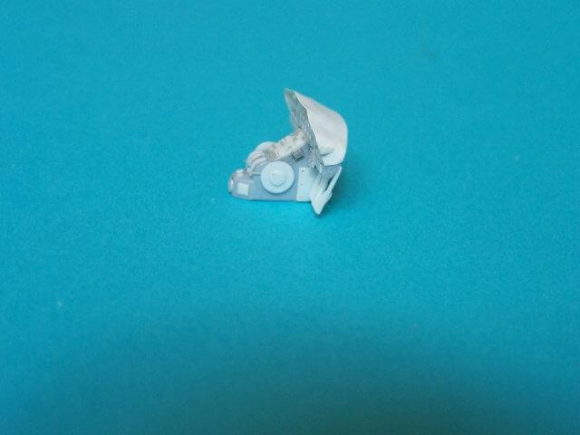 NORATLAS 2501 - Heller 1/72 - Par fombec6 - Fini. N000410