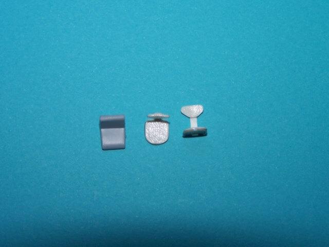 NORATLAS 2501 - Heller 1/72 - Par fombec6 - Fini. N000710