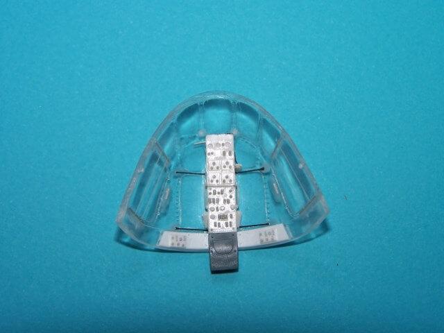 NORATLAS 2501 - Heller 1/72 - Par fombec6 - Fini. N000810
