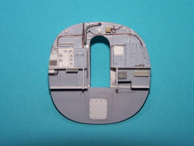 NORATLAS 2501 - Heller 1/72 - Par fombec6 - Fini. N000910