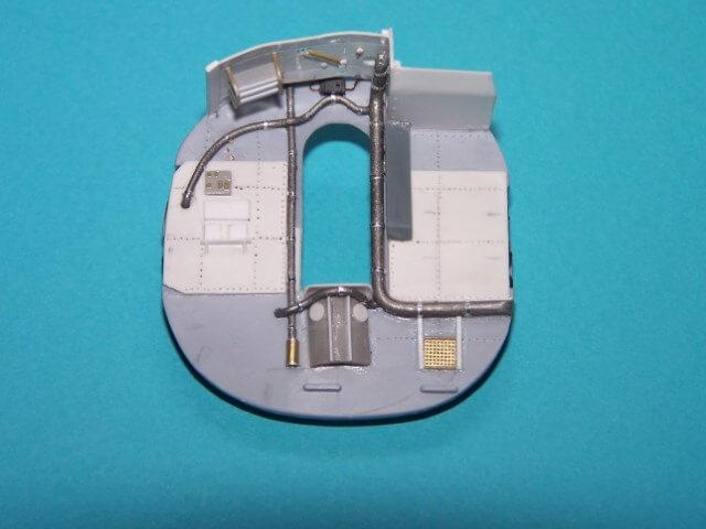 NORATLAS 2501 - Heller 1/72 - Par fombec6 - Fini. N001010