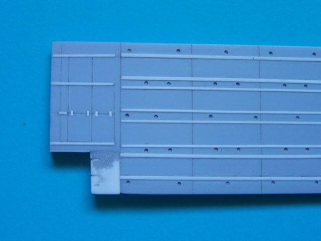 NORATLAS 2501 - Heller 1/72 - Par fombec6 - Fini. N001810