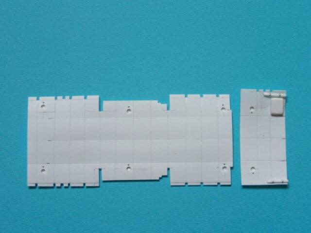 NORATLAS 2501 - Heller 1/72 - Par fombec6 - Fini. N002010