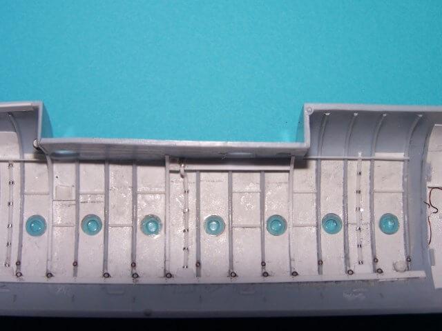 NORATLAS 2501 - Heller 1/72 - Par fombec6 - Fini. N002410