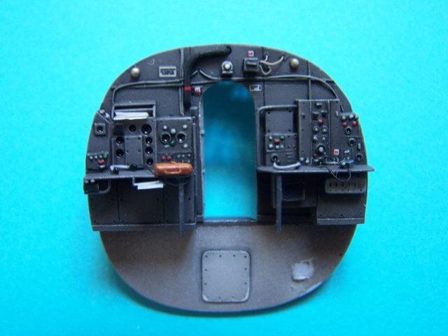 NORATLAS 2501 - Heller 1/72 - Par fombec6 - Fini. N003010