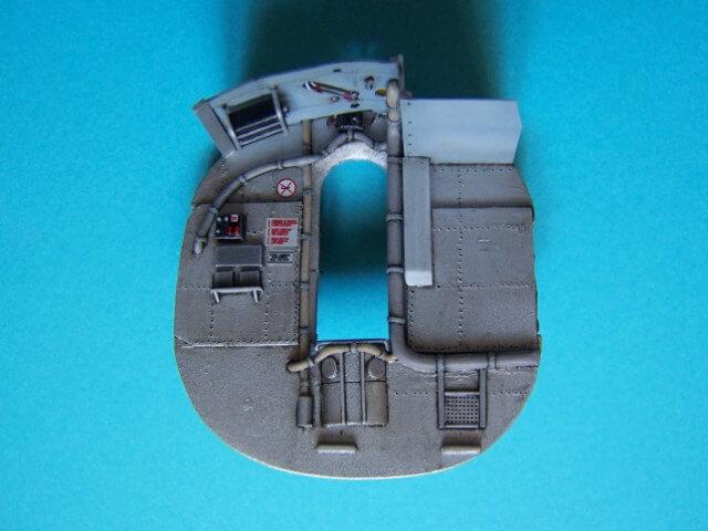 NORATLAS 2501 - Heller 1/72 - Par fombec6 - Fini. N003110