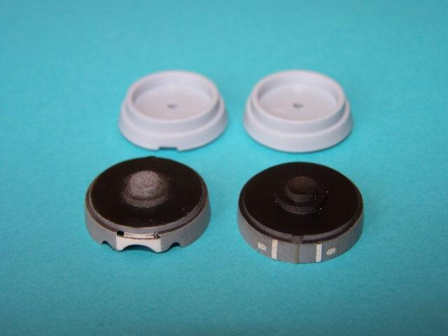 NORATLAS 2501 - Heller 1/72 - Par fombec6 - Fini. N006810